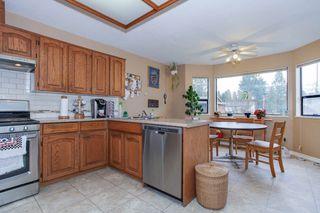 Photo 8: 11782 207 Street in Maple Ridge: Southwest Maple Ridge House for sale : MLS®# R2149667