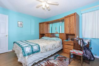 Photo 12: 11782 207 Street in Maple Ridge: Southwest Maple Ridge House for sale : MLS®# R2149667