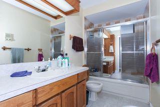 Photo 16: 11782 207 Street in Maple Ridge: Southwest Maple Ridge House for sale : MLS®# R2149667