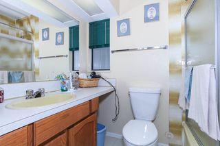 Photo 13: 11782 207 Street in Maple Ridge: Southwest Maple Ridge House for sale : MLS®# R2149667