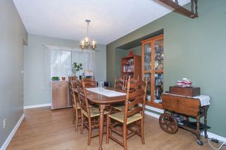 Photo 5: 11782 207 Street in Maple Ridge: Southwest Maple Ridge House for sale : MLS®# R2149667