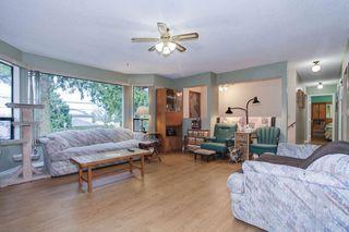 Photo 4: 11782 207 Street in Maple Ridge: Southwest Maple Ridge House for sale : MLS®# R2149667
