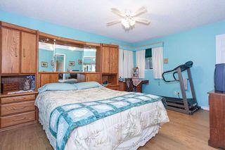 Photo 11: 11782 207 Street in Maple Ridge: Southwest Maple Ridge House for sale : MLS®# R2149667