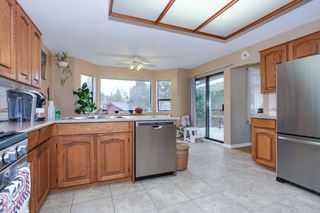 Photo 9: 11782 207 Street in Maple Ridge: Southwest Maple Ridge House for sale : MLS®# R2149667