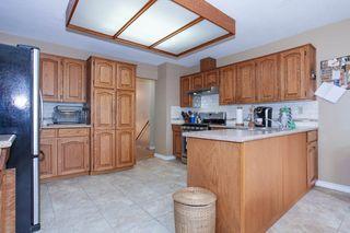 Photo 7: 11782 207 Street in Maple Ridge: Southwest Maple Ridge House for sale : MLS®# R2149667