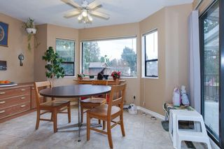 Photo 6: 11782 207 Street in Maple Ridge: Southwest Maple Ridge House for sale : MLS®# R2149667