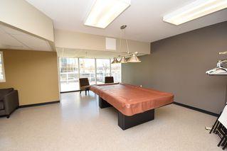 Photo 30: 770 Tache Avenue in Winnipeg: St Boniface Condominium for sale (2A)  : MLS®# 1707443