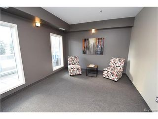 Photo 17: 770 Tache Avenue in Winnipeg: St Boniface Condominium for sale (2A)  : MLS®# 1707443