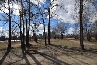 Photo 22: 770 Tache Avenue in Winnipeg: St Boniface Condominium for sale (2A)  : MLS®# 1707443
