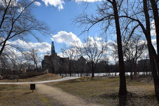 Photo 21: 770 Tache Avenue in Winnipeg: St Boniface Condominium for sale (2A)  : MLS®# 1707443