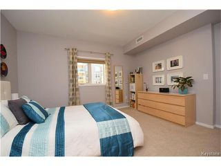 Photo 9: 770 Tache Avenue in Winnipeg: St Boniface Condominium for sale (2A)  : MLS®# 1707443