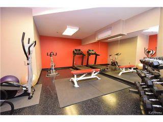 Photo 19: 770 Tache Avenue in Winnipeg: St Boniface Condominium for sale (2A)  : MLS®# 1707443