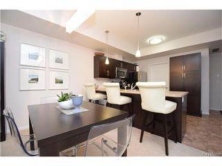 Photo 5: 770 Tache Avenue in Winnipeg: St Boniface Condominium for sale (2A)  : MLS®# 1707443
