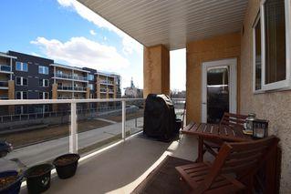 Photo 28: 770 Tache Avenue in Winnipeg: St Boniface Condominium for sale (2A)  : MLS®# 1707443