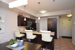 Photo 24: 770 Tache Avenue in Winnipeg: St Boniface Condominium for sale (2A)  : MLS®# 1707443