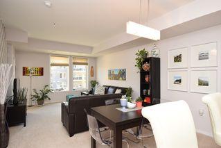 Photo 25: 770 Tache Avenue in Winnipeg: St Boniface Condominium for sale (2A)  : MLS®# 1707443