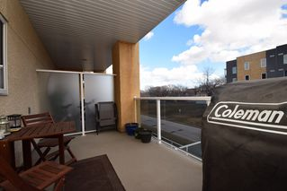 Photo 27: 770 Tache Avenue in Winnipeg: St Boniface Condominium for sale (2A)  : MLS®# 1707443