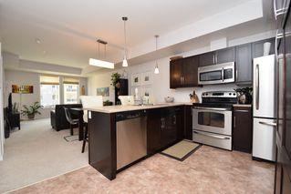 Photo 23: 770 Tache Avenue in Winnipeg: St Boniface Condominium for sale (2A)  : MLS®# 1707443