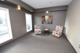 Photo 29: 770 Tache Avenue in Winnipeg: St Boniface Condominium for sale (2A)  : MLS®# 1707443