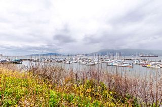 "Photo 17: 313 3875 W 4TH Avenue in Vancouver: Point Grey Condo for sale in ""LANDMARK JERICHO"" (Vancouver West)  : MLS®# R2156496"