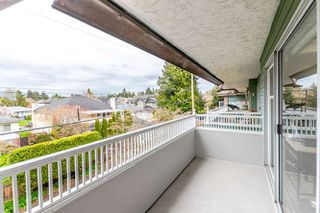 "Photo 13: 313 3875 W 4TH Avenue in Vancouver: Point Grey Condo for sale in ""LANDMARK JERICHO"" (Vancouver West)  : MLS®# R2156496"