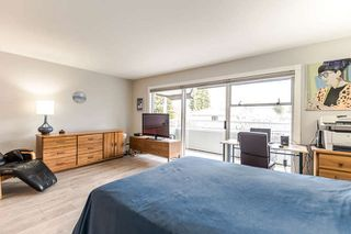 "Photo 5: 313 3875 W 4TH Avenue in Vancouver: Point Grey Condo for sale in ""LANDMARK JERICHO"" (Vancouver West)  : MLS®# R2156496"