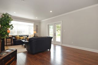 """Photo 9: 24140 63 Avenue in Langley: Salmon River House for sale in """"SALMON RIVER"""" : MLS®# R2157215"""