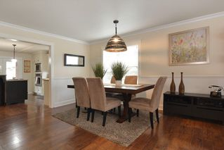 """Photo 5: 24140 63 Avenue in Langley: Salmon River House for sale in """"SALMON RIVER"""" : MLS®# R2157215"""