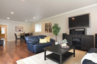 """Photo 10: 24140 63 Avenue in Langley: Salmon River House for sale in """"SALMON RIVER"""" : MLS®# R2157215"""