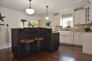 """Photo 8: 24140 63 Avenue in Langley: Salmon River House for sale in """"SALMON RIVER"""" : MLS®# R2157215"""