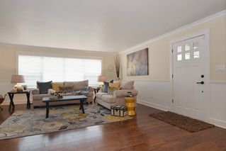 """Photo 4: 24140 63 Avenue in Langley: Salmon River House for sale in """"SALMON RIVER"""" : MLS®# R2157215"""