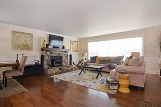 """Photo 3: 24140 63 Avenue in Langley: Salmon River House for sale in """"SALMON RIVER"""" : MLS®# R2157215"""