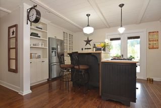 """Photo 7: 24140 63 Avenue in Langley: Salmon River House for sale in """"SALMON RIVER"""" : MLS®# R2157215"""