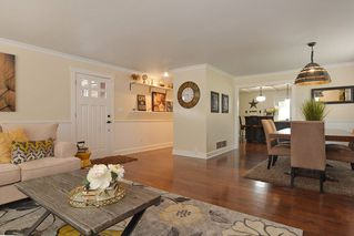 """Photo 6: 24140 63 Avenue in Langley: Salmon River House for sale in """"SALMON RIVER"""" : MLS®# R2157215"""