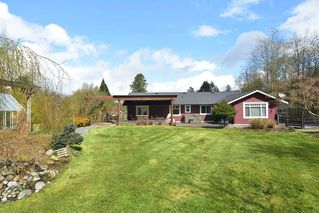 """Photo 16: 24140 63 Avenue in Langley: Salmon River House for sale in """"SALMON RIVER"""" : MLS®# R2157215"""