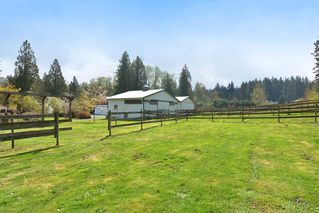 """Photo 19: 24140 63 Avenue in Langley: Salmon River House for sale in """"SALMON RIVER"""" : MLS®# R2157215"""