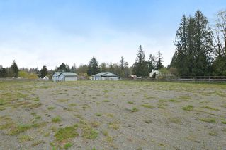 """Photo 20: 24140 63 Avenue in Langley: Salmon River House for sale in """"SALMON RIVER"""" : MLS®# R2157215"""