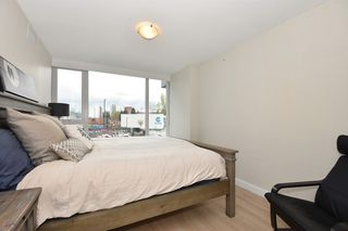 "Photo 8: 205 1618 QUEBEC Street in Vancouver: Mount Pleasant VE Condo for sale in ""CENTRAL"" (Vancouver East)  : MLS®# R2158155"
