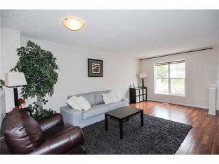 Photo 2: 318 TOSCANA Gardens NW in Calgary: Tuscany House for sale : MLS®# C4116517