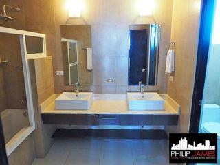 Photo 18: PH Terrazas de Farallon - 3 Bedroom Oceanview Condo