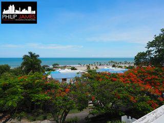 Photo 21: PH Terrazas de Farallon - 3 Bedroom Oceanview Condo