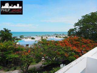 Photo 20: PH Terrazas de Farallon - 3 Bedroom Oceanview Condo