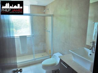 Photo 6: PH Terrazas de Farallon - 3 Bedroom Oceanview Condo