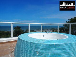 Photo 32: PH Terrazas de Farallon - 3 Bedroom Oceanview Condo