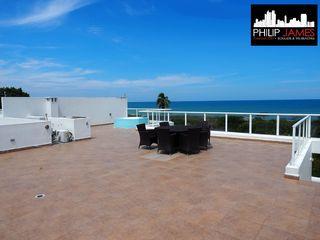 Photo 27: PH Terrazas de Farallon - 3 Bedroom Oceanview Condo