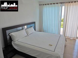 Photo 14: PH Terrazas de Farallon - 3 Bedroom Oceanview Condo