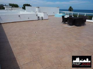 Photo 29: PH Terrazas de Farallon - 3 Bedroom Oceanview Condo