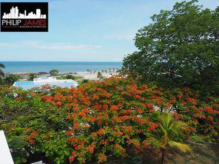 Photo 24: PH Terrazas de Farallon - 3 Bedroom Oceanview Condo