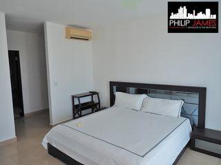 Photo 15: PH Terrazas de Farallon - 3 Bedroom Oceanview Condo
