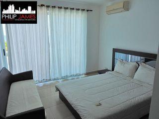 Photo 7: PH Terrazas de Farallon - 3 Bedroom Oceanview Condo